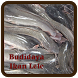 Budidaya Ikan Lele by E-book App