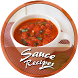 Sauce Recipes FREE by Fitness Circle