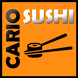 Cario Sushi Delivery by Delivery Direto by Kekanto