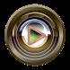 Laura Pausini Songs-Canciones Amores Extraños by devlyricse