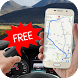 Free Driving Directions Advice by Komoot Maverick Street Here Best Maps View For me