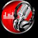 Música Joey Montana Picky by FaniApps
