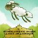 Guide Home Sheep Home