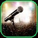 Magic Karaoke (Sing - Record) by John Lee Smith