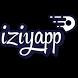 Iziyapp by ingidear