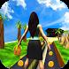 Subway Temple Run 3 by Arcade Mobi Games