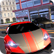 Off Road Traffic Racing by MAS GAME