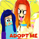 Hints for Adopt Me Roblox