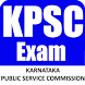 KPSC (KARNATAKA) Quiz by ML Edutech