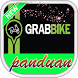 Cara Pemesanan Grabbike by Noah Guide