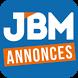 LeJBM annonces by Press'conseil