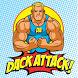 DackAttack by BH App Development Ltd
