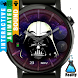 Dark Side - Watch Face