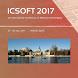 ICSOFT 2017 by SCITESOFT
