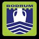 BODRUM by KingSOFT