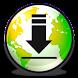 SVIS Browser + Downloader by Svisticate
