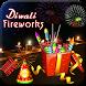 Diwali Crackers Magic Touch