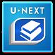BookPlace Reader by U-NEXT