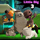 Guide for Little Big Planet 3 by Mostwatned