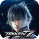 Strategy Tekken 7 Game pro by BAKALAN INC