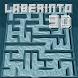3D Labyrinth by Games WeDev