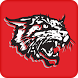 Central Bobcats Football. by Xfusion Media Sports Apps