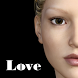 Eloisa machine without love by Francesco Lentini
