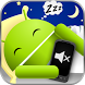 Happy Night Ringtone Timer Pro by happy-android.com