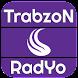 TRABZON RADYO by Memleket Radyoları