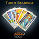 TAROT READING by astroYogi