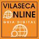 Vila-seca Online by Sochicat