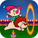 Circus Amazing Charlie Free by circus charlie adventure