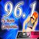 Radio Encuentros FM 96.1 - Tu mejor compania by ArgentinaStream.com