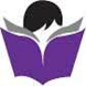 Literatura Infantil by Mokas Aplicativo