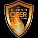 MINISTÉRIO CRER by Portal Rádios