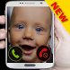 Talking Baby Phone Call Prank: by APPOHOMES