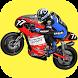 Sports Bike Stunts - Free Ride by Idle Game Studio
