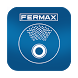 Fermax for Real by Fermax Electronica, S.A.U.