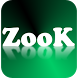 Zook - African News & Media by Jank Apps