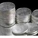 اسعار الفضة by Marwan Jaber