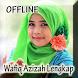 Sholawat Wafiq Azizah Offline by Smanxar Studio