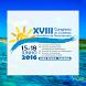 Congresso de Radioterapia by Works Midia