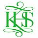 Kingswood House School by Secondary School App