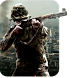 Commando Combat Shooting Adventure by Redflamesapps