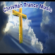 Christian Trance Music by Blue Whales