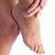 Dr Foot's Foot Pain Identifier by Dr Foot