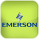 Gateway to Emerson for Android by Emerson Electric Co