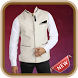 Modi Jackets Suit 2016 by Epic Tools Apps