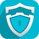 VPN Private Proxy - Free Hotspot Security by V3T Apps