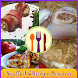 Stuffed Chicken Breasts Recipe by Free Apps Collection